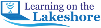 Learning On The Lakeshore